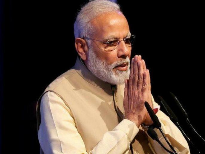 Cabinet Approves for Establishing Three New AIIMS in Jammu and Kashmir, Gujarat | जम्मू कश्मीर सहित देश में खुलेंगे तीन नए एम्स, मोदी कैबिनेट ने दी मंजूरी