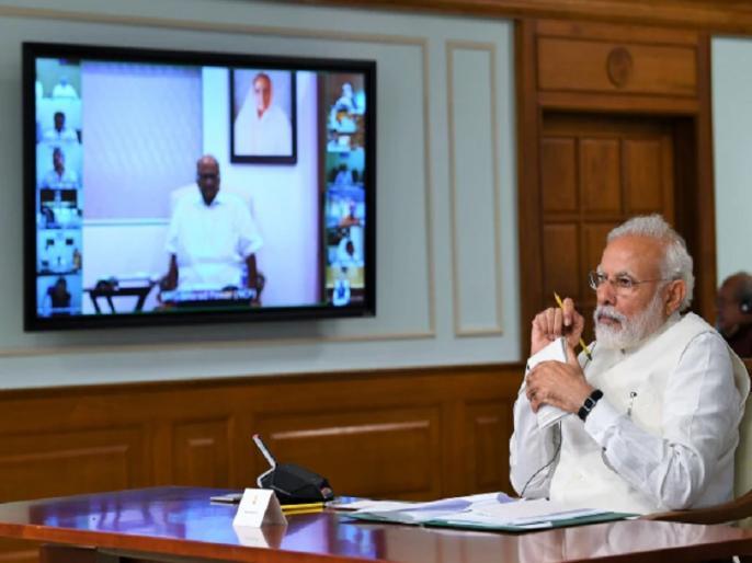 today 14 april top 5 news coronavirus lockdown pm modi address at 10 am update india covid19 breaking news Hindi | Today Top News: पीएम मोदी सुबह 10 बजे देश को करेंगे संबोधित, भारत में कोरोना के मामले 9 हजार के पार, पढ़ें 5 बड़ी खबरें