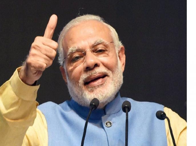 Maharashtra, Haryana Assembly Polls: Enrich Festival of Democracy: PM Modi Urges Voters   महाराष्ट्र, हरियाणा चुनाव: पीएम मोदी की अपील, 'भारी संख्या में मतदान कर लोकतंत्र के पर्व को बनाएं समृद्ध'