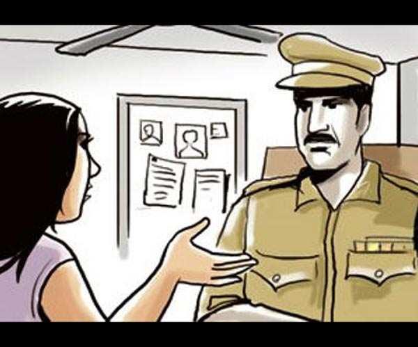 Awadhesh Kumar's take: The need for comprehensive reform in police | अवधेश कुमार का नजरियाः पुलिस में व्यापक सुधार की जरूरत