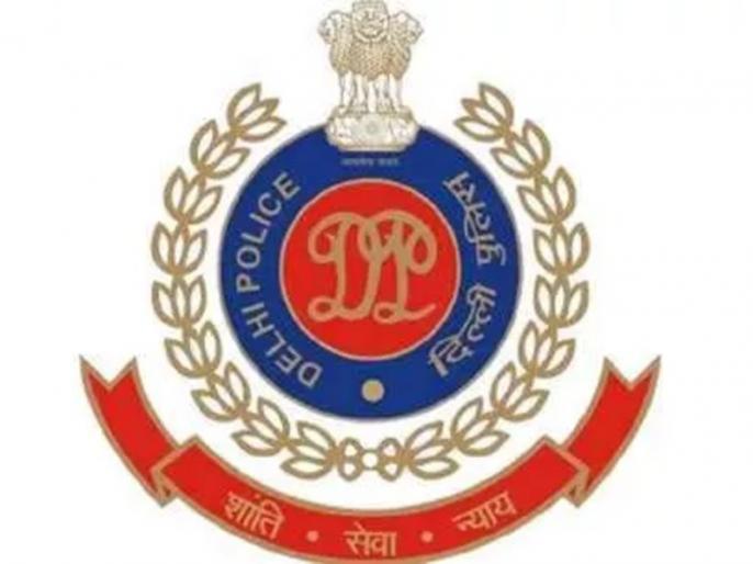 Delhi Police Head Constable Recruitment 2020 | दिल्ली पुलिस में नौकरी करने का बेहतरीन मौका, आवेदन के लिए है सिर्फ आखिरी 2 दिन का मौका, ऐसे करें जल्दी से आवेदन