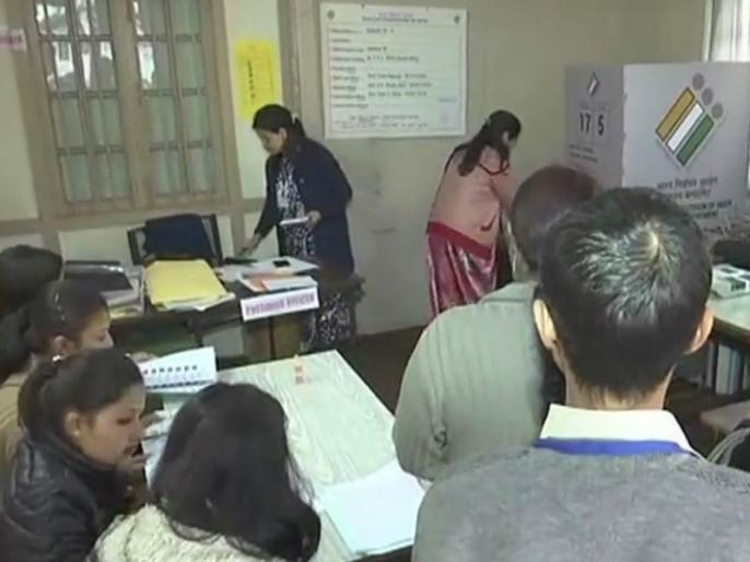 Center seeks second report on violence in Panchayat elections from West Bengal government | केंद्र ने बंगाल सरकार से पंचायत चुनाव में हिंसा पर दूसरी रिपोर्ट मांगी