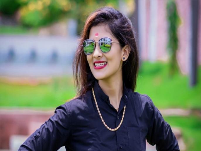 Pooja Chavan Suicide Laptop and Mobile Corporator Stolen bjp shivsena crime mumbai police | पूजा चव्हाण आत्महत्याःलैपटॉप और मोबाइलनगरसेवक ने चुराया?