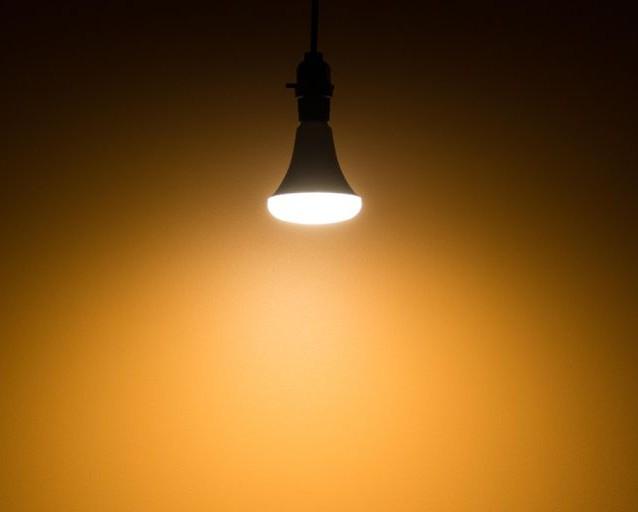Electricity waiting for seven decades in villages near Loc ends, wave of happiness among villagers | Loc के पास के गांवों में सात दशक से बिजली का इंतजार हुआ खत्म, ग्रामीणों में खुशी की लहर
