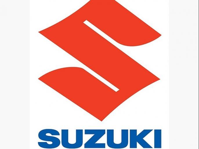 Suzuki Motor's Q2 operating profit dips 32% amid demand slump in India | सुजुकी मोटर का परिचालन लाभ 32 प्रतिशत गिरा, भारत और जापान की स्थितियों को बताया जिम्मेदार