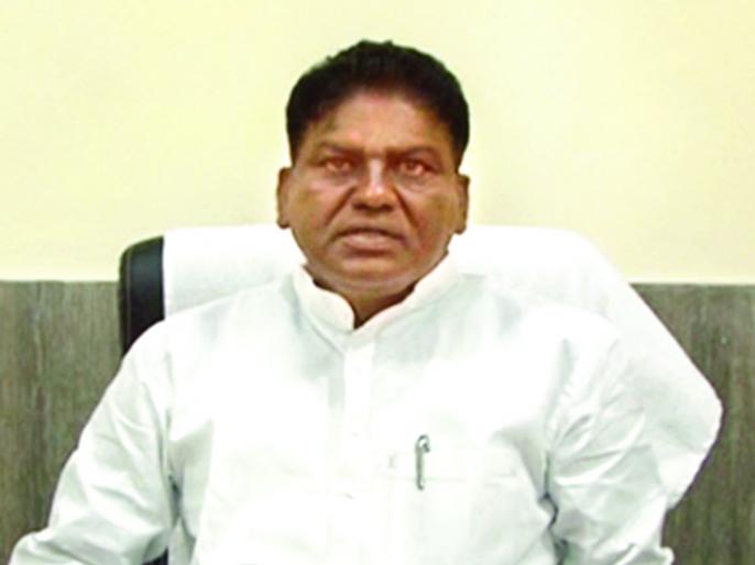 Former minister of pro-Scindia accuses Congress of conspiracy, to defame this act | सिंधिया समर्थक पूर्व मंत्री ने कांग्रेस पर लगाया षडयंत्र का आरोप, कहा-बदनाम करने के लिए की ये हरकत