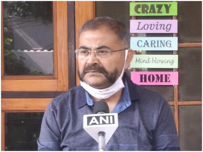 UP: First FIR filed under new law on 'Love Jihad' in Bareilly, know what is the whole matter | UP: बरेली में 'लव जिहाद' पर नये कानून के तहत पहली FIR दर्ज, जानिये क्या है पूरा मामला