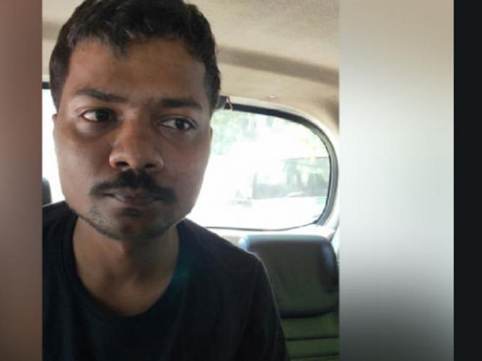 Supreme Court hearing plea of journalist, Prashant Kanojia asked on what basis was he arrested | पत्रकार प्रशांत कनौजिया की गिरफ्तारी पर सुप्रीम कोर्ट ने लगाई योगी सरकार को फटकार, कहा- तुरंत करें रिहा