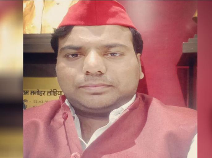 pravin nishad won gorakhpur lok sabha seat | लोकसभा उपचुनावः योगी आदित्यनाथ के गढ़ की सीट पर प्रवीण निषाद ने किया कब्जा, जानिए कौन हैं ये?