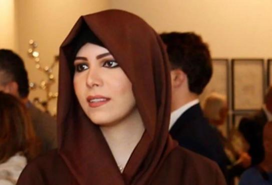 What is the connection of Dubai's 'princess' to the Christian Michel transplant? | क्रिश्चियन मिशेल के प्रत्यारोपण में दुबई की 'भागी हुई राजकुमारी' का क्या है कनेक्शन?