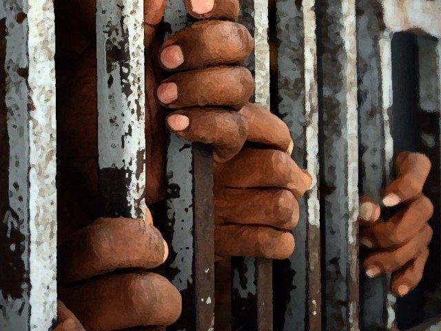 Elgar Parishad case: Due to Coronavirus accused requested to leave from jail, the court rejected the bail plea | एलगार परिषद मामला: Coronavirus के कारण जेल से छोड़ने का किया था अनुरोध, कोर्ट ने खारिज की दोनों आरोपियों की जमानत याचिका