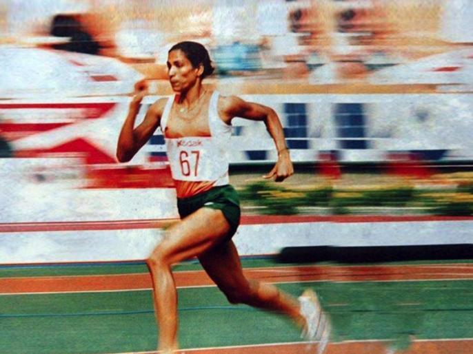 Happy Birthday PT Usha: Interesting Facts About Queen of Indian Track and Field | पीटी उषा बर्थडे स्पेशल: एक प्रतियोगिता में 5 गोल्ड जीतने से लेकर ओलंपिक तक किया कमाल, भारत की 'उड़नपरी' से जुड़ी 10 रोचक बातें