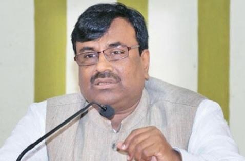 Speaking BJP leader Sudhir Mungantiwar - In 2024, when the common consensus was formed, the simultaneous election possible | बोले बीजेपी नेता सुधीर मुंगन्तीवार- आम सहमति बनने पर 2024 में एक साथ चुनाव संभव