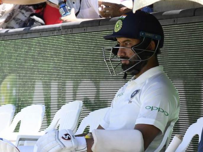 Image result for विकेट सस्ते में समेटने के बाद उसने पासा अपनी तरफ पलट दिया