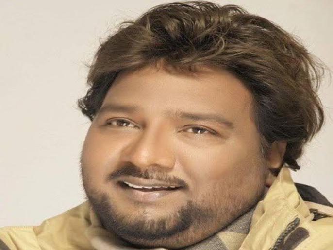 Popular Punjabi singer Sardool Sikander passes away in Mohali fans shocked | दुखद: कोरोना वायरस ने ली एक और जान, जिंदगी की जंग हार गए पंजाबी गायक सरदूल सिकंदर, शोक में डूबे फैंस