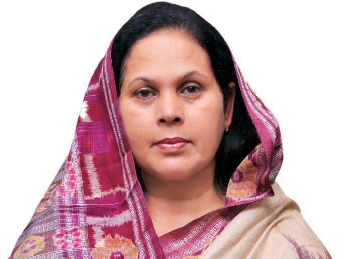 lok sabha election 2019: Banka Lok Sabha seat bihar triangular contest between RJD, JDU and Putul Kumari | बांका लोकसभा सीट: RJD-JDU और निर्दलीय पुतुल कुमारी के बीच त्रिकोणीय मुकाबला, जानें इस सीट का इतिहास