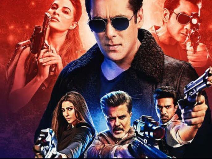 Salman Khan starrer Race 3 box office prediction | बॉक्स ऑफिस पर धमाल मचाने को तैयार है सलमान खान की रेस 3, पहले दिन तोड़ सकती है कई रिकार्ड्स