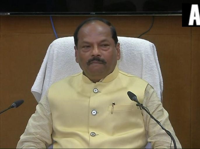 Assembly elections: bjp will win 65 seat says Jharkhand CM Raghubar Das | विधानसभा चुनाव में झारखंड के मुख्यमंत्री रघुवर दास ने बनाया टारगेट, कहा- अबकी बार BJP 65 पार