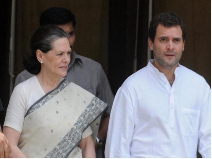 BJD will contest Lok Sabha elections alone: Naveen Patnaik | लोकसभा चुनावः नवीन पटनायक ने महागठबंधन को दिया एक और करारा झटका, टूट सकता है राहुल गांधी का सपना