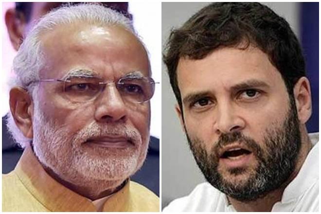 top 5 news to watch 13th october updates national international sports and business | Top News 13th october: महाराष्ट्र में चुनावी बिगुल बजाएंगे पीएम मोदी, चुनाव प्रचार का आगाज करेंगे राहुल गांधी
