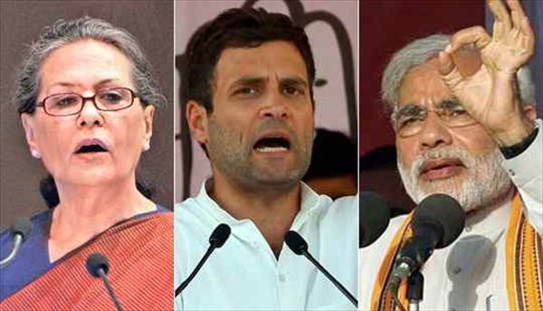 Narendra Modi have a special plan for Amethi and raebareli, BJP will target Rahul Gandhi Soniya Gandhi   नरेन्द्र मोदी ने अमेठी और रायबरेली के लिए बनाया है खास प्लान, राहुल गांधी और सोनिया गांधी को ऐसे घेरेगी बीजेपी