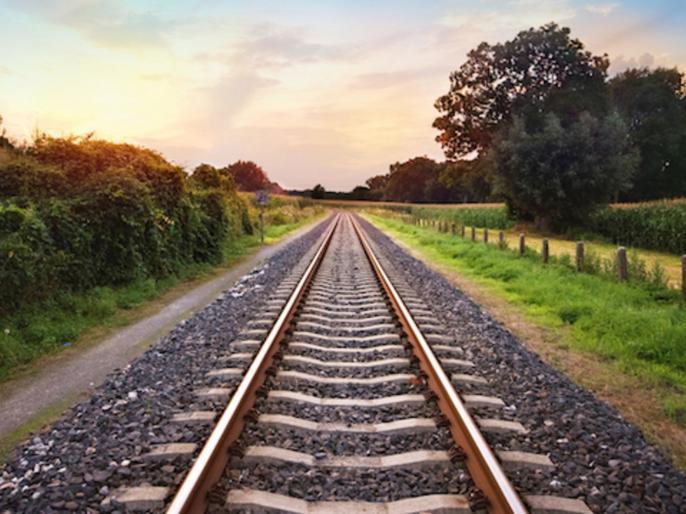 JSPL indian railwayApproval new line rail trackssuited high speed axle load applications | जेएसपीएलःरेल पटरी की नई श्रेणी को मंजूरी,तेज गति और उच्च-एक्सल लोड ऐप्लिकेशंस के लिए अनुकूल, जानिए इसके बारे