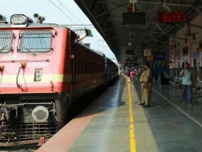 sarkari naukariIndian Railway Recruitment 2021Open for 3591 PostsHiring Without Exam   Railway Recruitment 2021:3591 पदों परनिकली भर्तियां, 10वीं पास और ITI वालों के लिए मौका,ऐसे करें अप्लाई