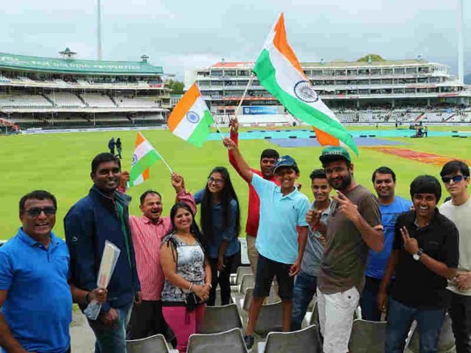 ICCWorld Cup, Ind vs NZ:Why washout will hurt Team India more than New Zealand | Ind vs NZ: भारत-न्यूजीलैंड पर बारिश का खतरा, जानें मैच रद्द हुआ तो किस टीम को होगा ज्यादा नुकसान
