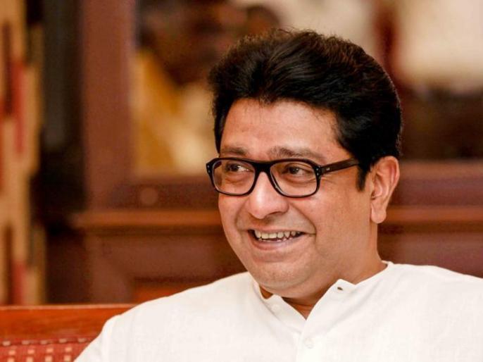 Raj Thackeray comment on Aditya Thackeray first election maharashtra polls 2019 | जानें आदित्य ठाकरे के चुनाव लड़ने पर चाचा राज ठाकरे ने क्या दिया बयान, बाल ठाकरे को भी किया याद
