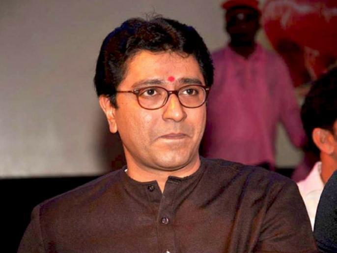 Raj Thackeray's strident criticism of PM Modi and BJP government in an interview, lok sabha election 2019 | राज ठाकरे ने भाजपा पर लगाया चुनाव में पैसा बांटने का आरोप, पूछा- कालाधन खत्म कर दिया तो कहाँ से आ रहे हैं इतने पैसे