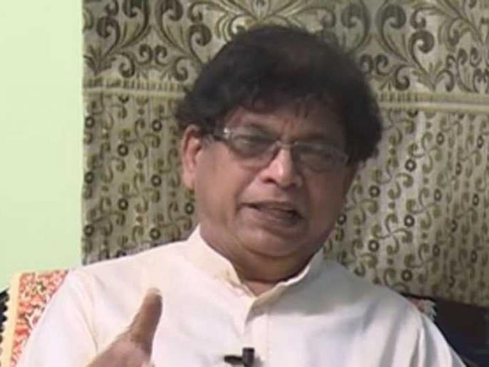 Dalit-panther co founder raja dhale died, ramdas athawale expresses deep condolences   दलित पैंथर के सह-संस्थापक राजा ढाले का हुआ निधन, रामदास अठावले ने जताया शोक