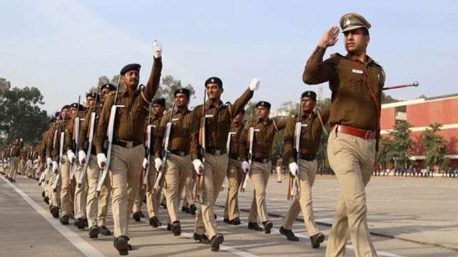 Rajasthan Announces Police Recruitment For 9306 Posts | Rajasthan Police Recruitment 2019: राजस्थान में पुलिस कांस्टेबलों के रिक्त पदों को भरने की प्रक्रिया जारी