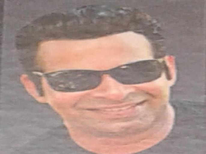 rajesh ghodge former goa ranji cricketer dies of heart attack during local tournament | गोवा: बैटिंग के दौरान दिल का दौरा पड़ने से इस क्रिकेटर का निधन, 31 रन पर कर रहा था बल्लेबाजी
