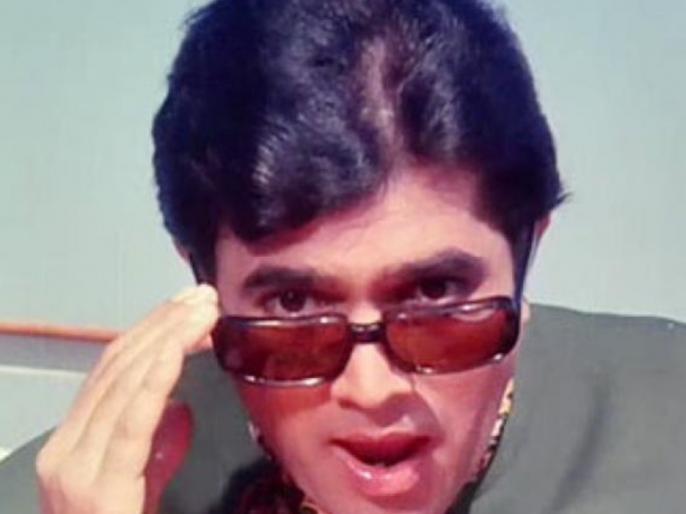 Rajesh Khanna Death Anniversary: He was adopted by Chunnilal Khanna and Leelawati Khanna   राजेश खन्ना पुण्यतिथि: राजेश खन्ना के जीवन का सबसे बड़ा राज़ जो आज तक नहीं है किसी को पता