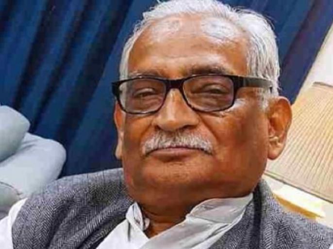 Ayodhya Verdict: The arguments of the Muslim side which the Supreme Court did not consider | Ayodhya Verdict: अयोध्या मामले पर मुस्लिम पक्ष की वो दलीलें जिन्हें सुप्रीम कोर्ट ने नहीं माना