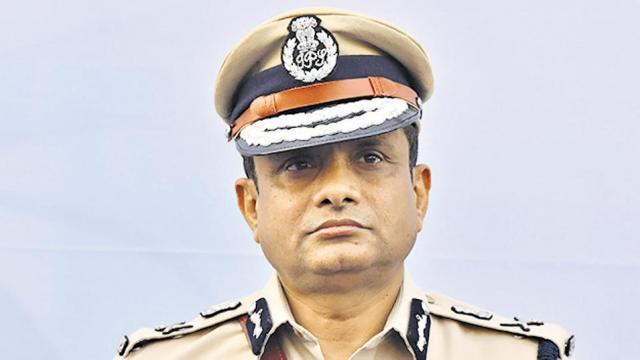 Rose Valley Scam: CBI sends summons to ADG (CID) Rajiv Kumar, Appear soon   रोज़ वैली घोटालाः CBIनेएडीजी (सीआईडी) राजीव कुमार को समन भेजा, जल्द पेश हो