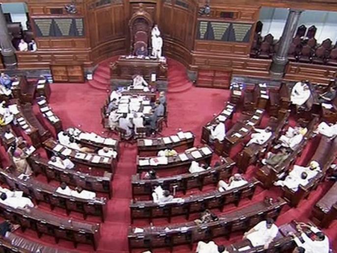 Rajya sabha Deputy chairman Elections: Who will win the battle | 2019 चुनाव से पहले राज्यसभा का दंगल, क्या कांग्रेस बचा पाएगी अपनी साख?