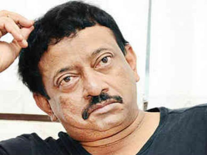 Case filed against Ram Gopal Varma in Telangana over film on honour killing | कोर्ट के आदेश पर फिल्म निर्देशक रामगोपाल वर्मा के खिलाफ मामला दर्ज, जानें क्या है पूरा मामला