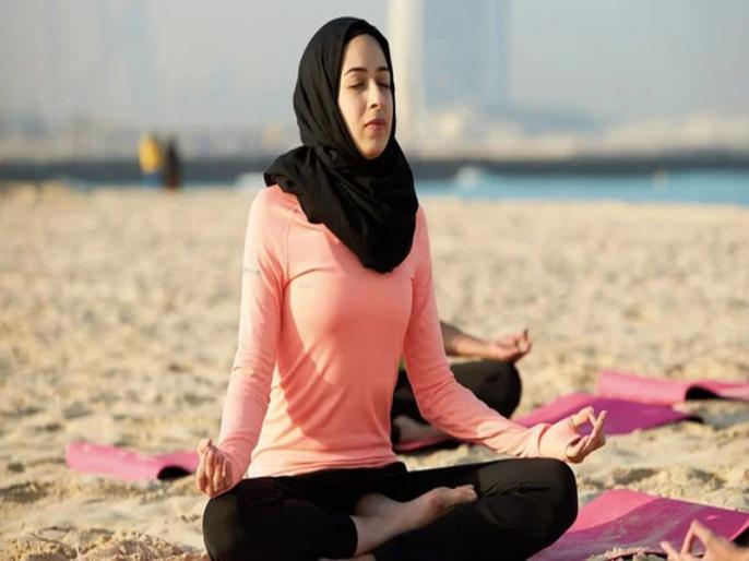 Ramadan 2018 fitness tips to stay healthy and fit during ramzan | Ramadan 2018: रमजान के दिनों हेल्दी और फिट रहने के 5 तरीके