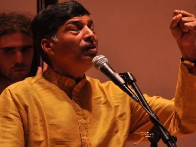 Rajesh Badal Blog: Dhrupad tone slowed, this deficiency will never be fulfilled | राजेश बादल का ब्लॉग: मंद हुई ध्रुपद की तान, यह कमी कभी पूरी न हो सकेगी