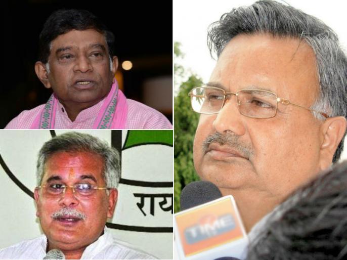 chhattisgarh assembly election 2018 BJP ST seats caste equation | छत्तीसगढ़ विधानसभा चुनाव 2018: बीजेपी की हालत पस्त कर सकती हैं ये 29 सीटें