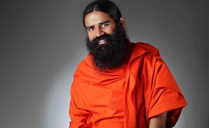 This country is as much opposition to BJP and Modi as it is, the CAA movement brings disrepute abroad: Swami Ramdev | यह देश जितना BJP और मोदी का है उतना ही विपक्ष का है, CAA आंदोलन से विदेश में होती है बदनामी: स्वामी रामदेव