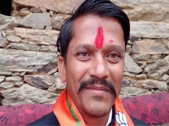 Lok Sabha elections: BJP MLA ramesh katara viral video Gujarat union minister bhabhor | लोकसभा चुनावः गुजरात में BJP विधायक ने केंद्रीय मंत्री के लिए धमकाकर मांगे वोट, चुनाव आयोग ने भेजा नोटिस
