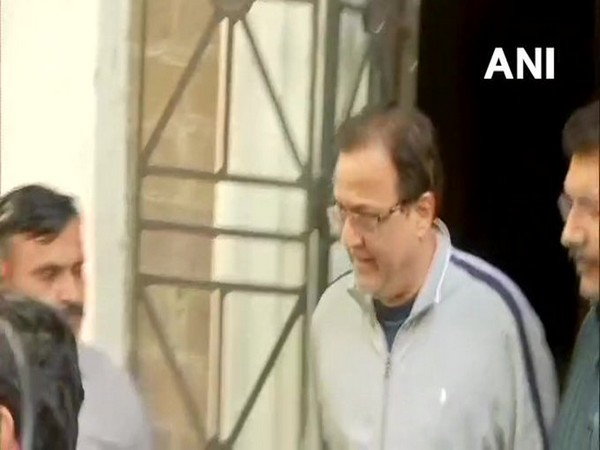 Yes Bank case Bombay High court asks PMLA court to peruse ED's chargesheet on Saturday | yes bank case:राणा कपूर पर नकेल,कोर्टनेसात अन्य आरोपियों को समन जारी किया