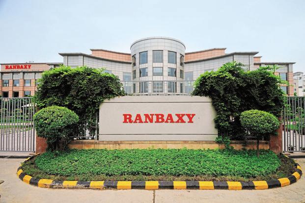 The court asked the owners of Ranbaxy - how will the execution of the award of Rs. 3500 crore? | सुप्रीम कोर्ट ने रैनबैक्सी के मालिकों से पूछा - 3500 करोड़ के पंचाट अवार्ड पर कैसे करेंगे अमल?