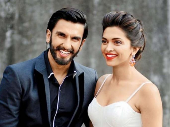 deepika padukone and ranveer singh marriage on these special connection | क्या इस वजह से 15 तारीख को शादी रचा रहे हैं दीपिका पादुकोण और रणवीर सिंह?