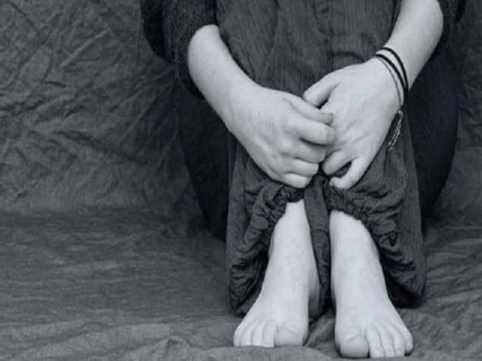 15-year-old girl gang-raped by 4 men Uttar pradesh banda | 15 साल की लड़की को अगवाकर 4 युवकों ने किया गैंगरेप, पीड़िता की हालत नाजुक