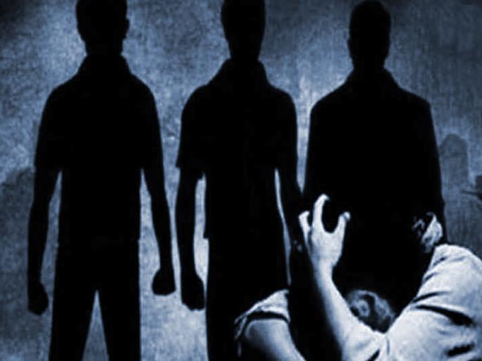 Bihar: Girl Student kidnapped and gangraped after forced Nikah in Purnea | बिहार: शौच करने गई आठवीं की छात्रा को अगवा कर पहले निकाह पढ़ाया, फिर सामूहिक दुष्कर्म किया