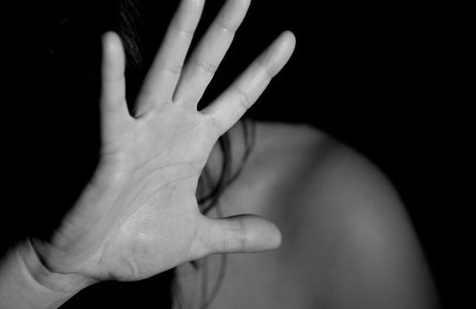 ranchi bjp mpsanjay seth pa sanjeev sahu arrestedsexual exploitationwoman sent jail jharkhand | झारखंड भाजपा में हड़कंप,यौन शोषण में भाजपा सांसद संजय सेठ के पीए संजीव साहू गिरफ्तार, भेजा जेल, जानिए मामला
