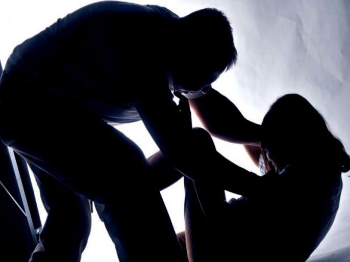 Haryana kaithal guhla woman rape minor daughter molestation accused cop | हरियाणा: वर्दी हुई शर्मसार, धमकी दे पहले मां से किया बलात्कार, फिर नाबालिग बेटी के साथ किया ये काम